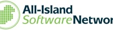 The All Island Software Network