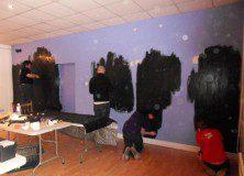 Paint It Black: This Weeks Updates