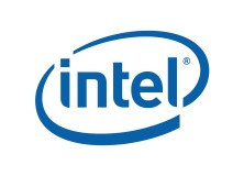 Please Welcome Intel to the Farset Family