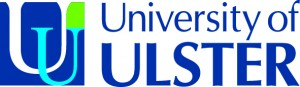 The University of Ulster are kindly sponsoring refreshmets for the weekend to fuel the starving Jammers!