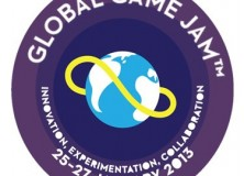 Global Game Jam Roundup