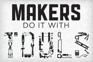 Makers-Do-It-With-Tools_12347-l