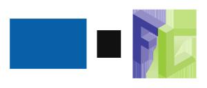 Intel & Farset Logos