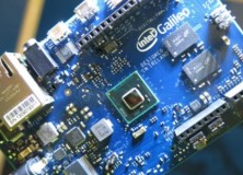 Join Farset Labs and Intel for Galileo-Hack