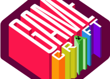 Gamecraft 2015 @ University of Ulster | 9th May