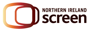 NI Screen Logo
