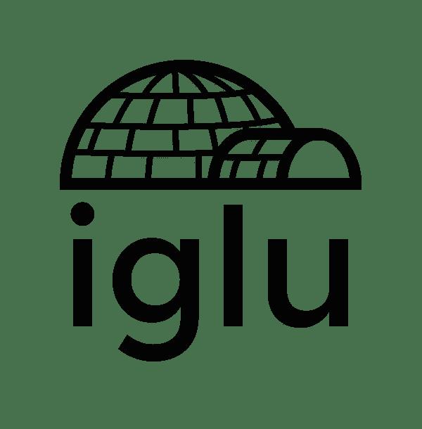 Iglu Media