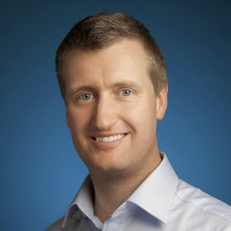 Google's Rupert Whitehead bringing Google Developer Groups to Farset Weds 21st @ 17:30